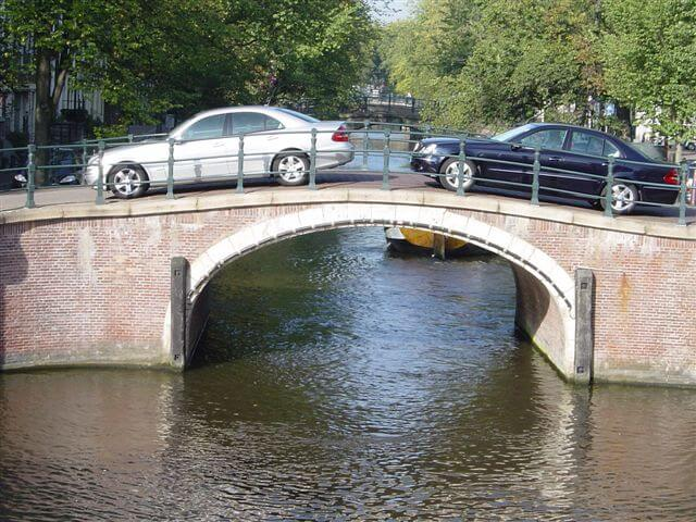 Financial road shows | 06-55851644 | Pivate car service Amsterdam
