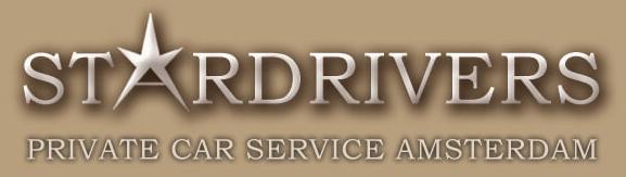 Private Car Service logo